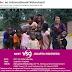 VSO International Adakan Temu Volunteer Akhir Bulan Ini