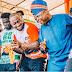 Breaking: Osun Guber Tribunal Declares PDP's Sen Adeleke Winner of the 2018 polls