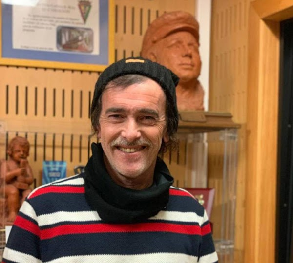 Radio Cádiz crea el premio Capitán Veneno a la copla más reivindicativa