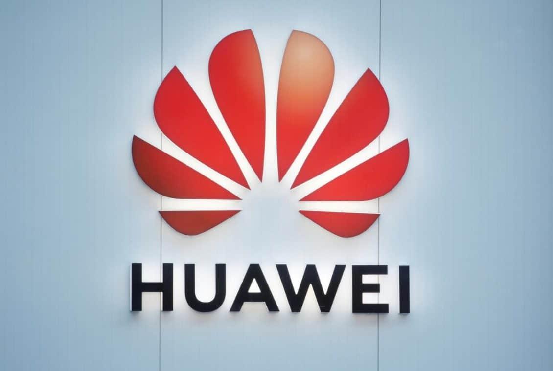 Huawei wins $ 1.2 billion research center