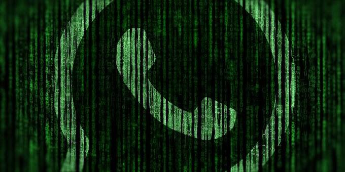 Solo una imagen GIF podría vulnerar tu teléfono Android al usar WhatsApp