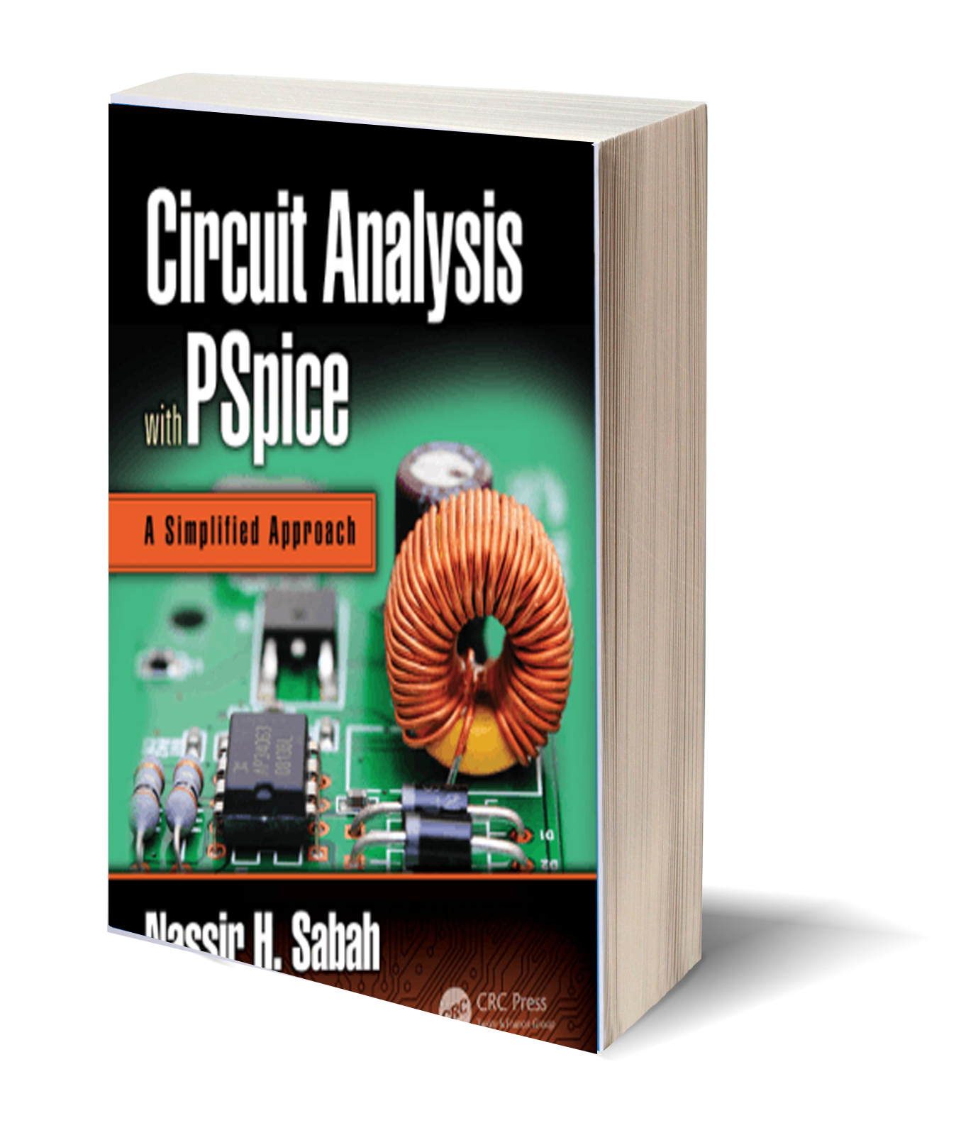 Pdf Circuit Analysis With Pspice A Simplified Approach Livrebook