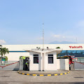 Open Recruitment PT. YAKULT INDONESIA PERSADA, Jobs: ASSISTANT MANAGER- FINANCE & WAREHOUSE ADMINISTRATION,  PGA & TRANSPORTATION