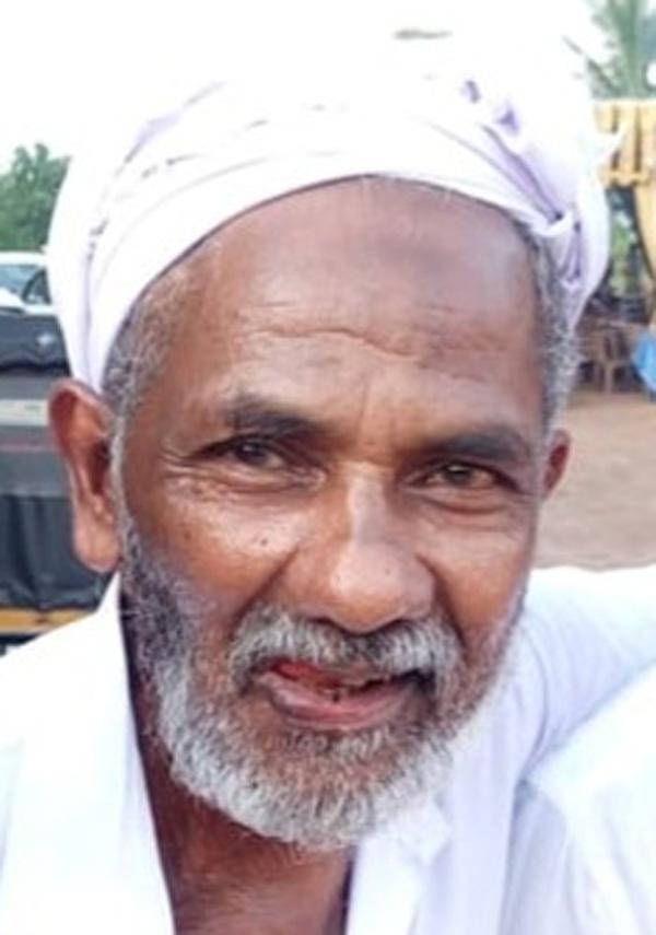 Kerala, News, Obituary, tekkil mehmood passes away