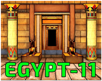 Mirchigames Egyptian Esca…