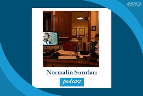 Normalin Sınırları Podcast