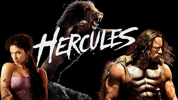 Hercules 2014 Extended Dual Audio Hindi 720p BluRay