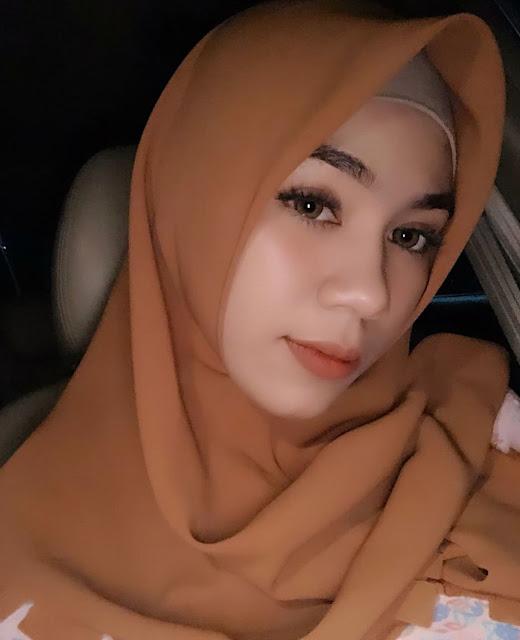 Annisa Hasim - Biodata, Agama, FTV Dan Profil Lengkap