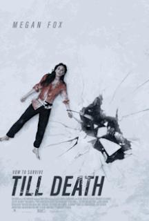Till_Death_2021_Horror_Film