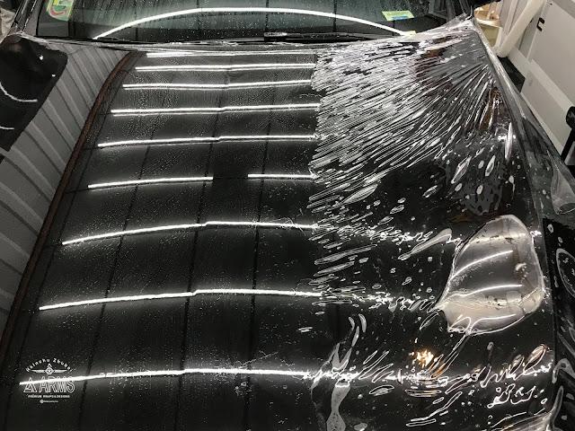 ARMS亞墨斯 車體覆膜&藝術規劃- 車體創意貼膜-新竹 竹北 店,  3M 1080車貼專用膠膜、車身線條設計、內裝修復、大燈改色、車身保護、創意彩貼  ,車體創意貼膜-新竹車體包膜是升級車輛外觀的專業店家。