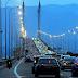 Jambatan Pulau Pinang Ditutup Setahun Mulai 22 Ogos 2017