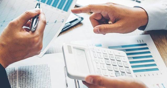 ضريبة الشركات في البرتغال