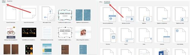 interfaccia-publisher