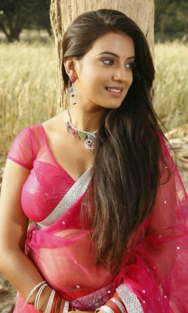 Tamil Actress Hot Sexy Nude