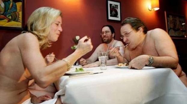 Restoran Bogel Pertama di London Terima 3,000 Tempahan Awal