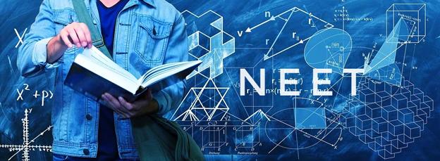 neet 2020 physics