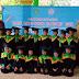 Berbagai Sarana Pendidikan Telah Disediakan Di Pekon Ringin Sari Kecamatan Suoh Lambar