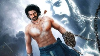 Bahubali-2-All-Songs-Download
