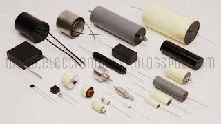 Film Power Capacitors