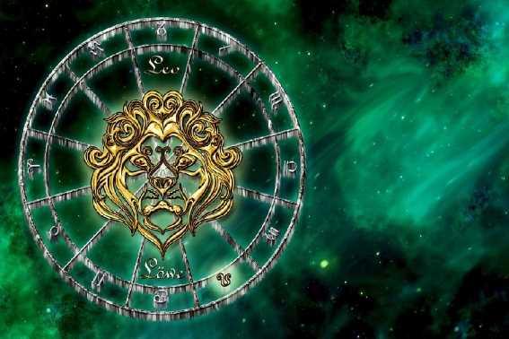 Ramalan Zodiak Keuangan Terbaru Bulan ini