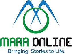 MARA ONLINE NEWS