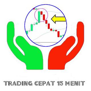 https://www.instagram.com/tradingcepat15menit/