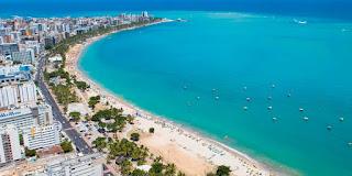 Concurso SEFAZ Alagoas 2019 - Blog Ciclos de Estudo