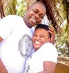 """""""My husband did me a favour marrying me. He is my god"""" Love therapist Angela Nwosu writes"""