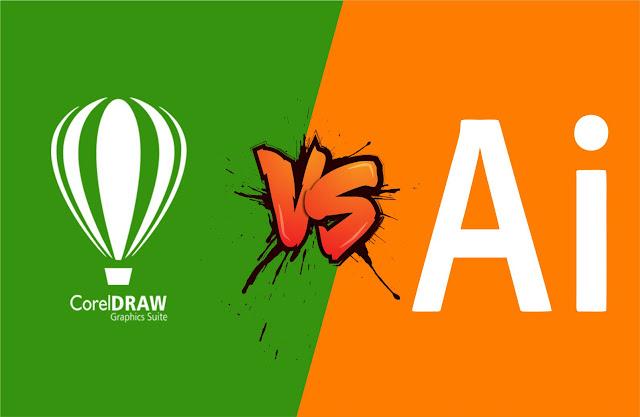 ai-vs-corel-draw