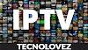 Migliori liste IPTV - Gratis Aggiornate e Italiane 2021