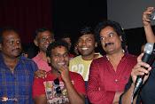 Shatamanam Bhavati Successmeet-thumbnail-18