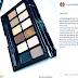 Go-To Neutral Eyeshadows! | Miah Ke-leigh