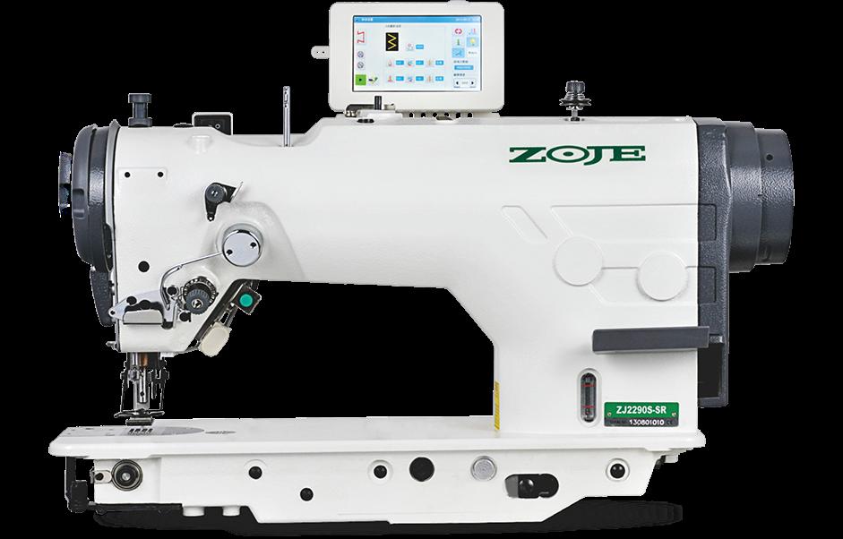 ZJ2290S
