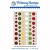 https://whimsystamps.com/collections/whimsy-craft-supplies/products/new-christmas-cheer-enamel-dots