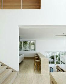 Modern Bungalow House Design Philippines