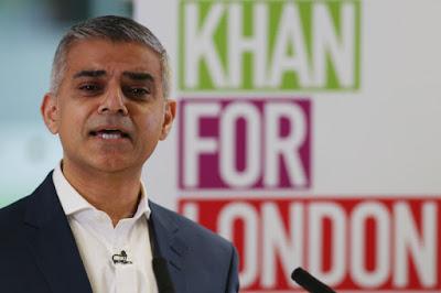 Muslim Pertama Yang Jadi Pemimpin di Negara Minoritas