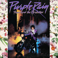 https://www.amazon.com/Purple-Rain-Remastered-Gram-Vinyl/dp/B071KWXJHG/ref=sr_1_1?s=music&ie=UTF8&qid=1534250626&sr=1-1&keywords=prince+purple+rain+vinyl&dpID=61YEaqSY%252BmL&preST=_SY300_QL70_&dpSrc=srch