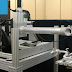 Breaking News: An Automated Robotic Drill May Change The Way Craniotomies Are Performed