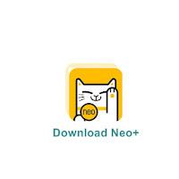 Review Download Aplikasi Neo+ versi 1.1.23 APK Terbaru