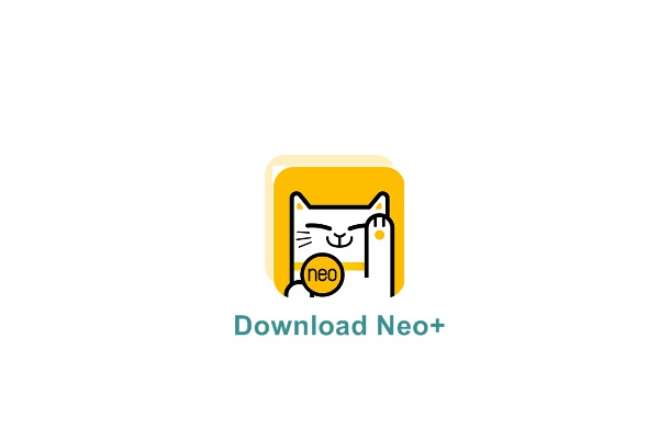 download neo+
