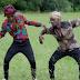 VIDEO || Ruby Band - Kuntu || Download Mp4