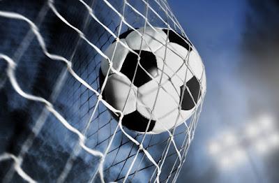 Cosa significa goal nelle scommesse