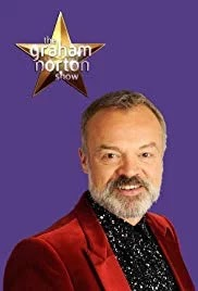 The Graham Norton Show Download Kickass Torrent