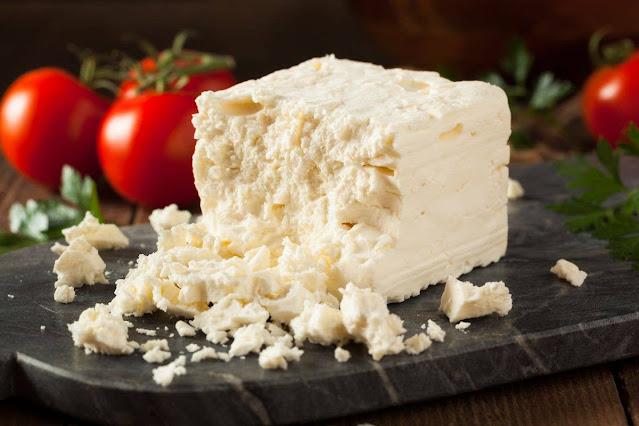 sírene queso Bulgaria