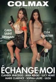 Download [18+] Echange Moi (2017) French 480p 368mb    720p 672mb