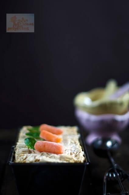 helado-carrot-cake4