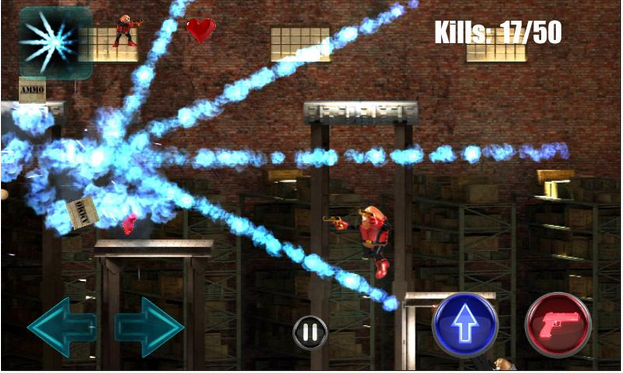 Killer bean unleashed hacked version free download pc