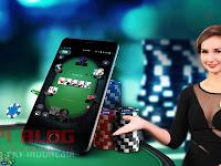 Tips Jitu Untuk Memainkan Permainan Judi AduQ Online