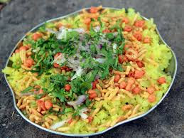 delicious-indian-food