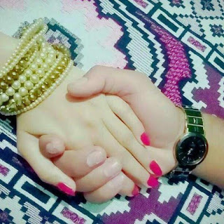 IshQ Mein Nahin Chalti Marziyaan Apni